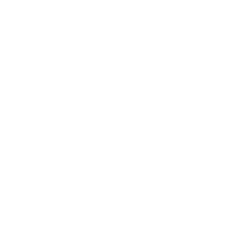 Domaine Thivolle